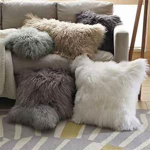 162 best images about lots of pillows on pinterest for Best soft fluffy pillows