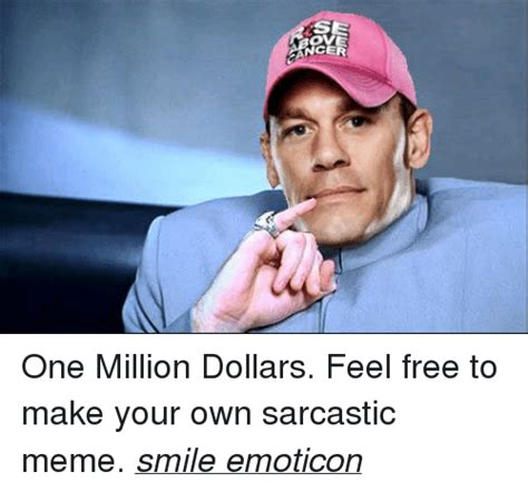 Make Your Own Meme Free - search make your own meme memes on sizzle