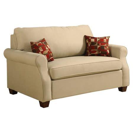 Joss And Sleeper Sofa by 25 Best Ideas About Loveseat Sleeper Sofa On