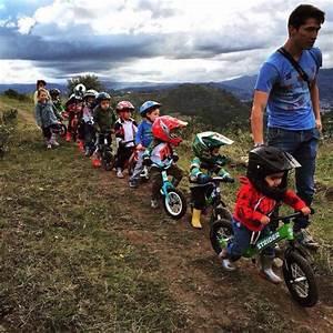 531 best Mountain Biking images on Pinterest