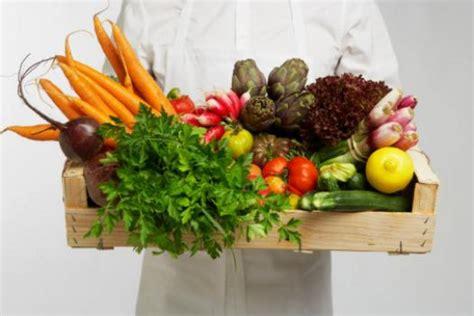 comment cuisiner des aubergines fruits et lgumes de printemps