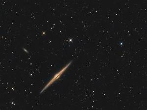 Dark Doodad Nebula - Pics about space