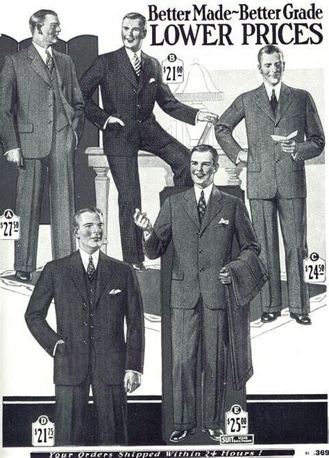 retro stilius aprangos stiliai karnavaliniu kostiumu