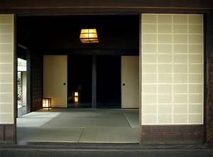 Wintergarten Schiebetüren Selber Bauen : japanische schiebet r selber bauen so geht 39 s ganz einfach ~ Orissabook.com Haus und Dekorationen