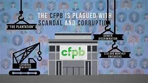 Dark Money Group Spends $58,000 Attacking Consumer ...