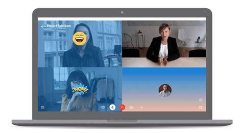 skype bureau windows skype de bureau 28 images comment envoyer un message