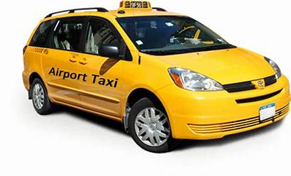 Cab Airport Cabs Travel Tips