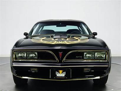 Trans Firebird Am Pontiac Wallpapers 1978 Classic