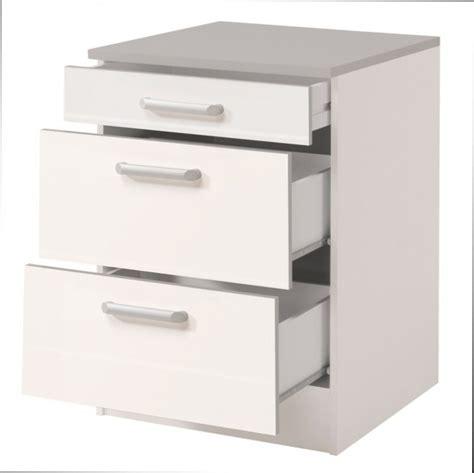 meuble cuisine avec tiroir meuble cuisine meuble de cuisine avec tiroir pas cher