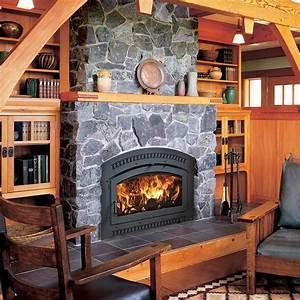 fireplacex, 36, elite, wood, fireplace
