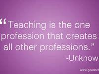 teacher quotes images teacher quotes teacher