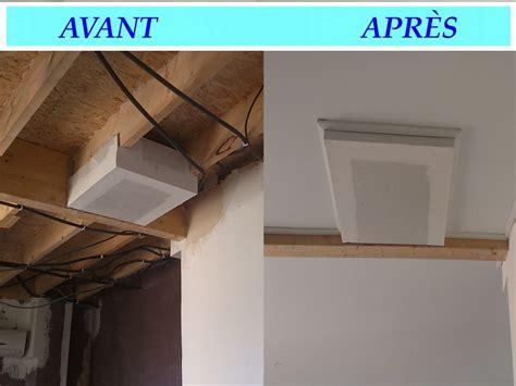 hauteur plafond chambre hauteur sous plafond parement brique accueil design et