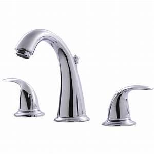 U201cvantage, Collection, U201d, Widespread, Lavatory, Faucet, U2013, Ultra, Faucets