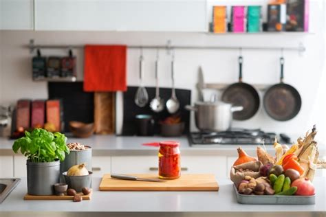 quel cuisine choisir qui de l 39 artisan ou du cuisiniste choisir habitatpresto