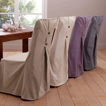 housse de chaise tissu housse de chaise tissu