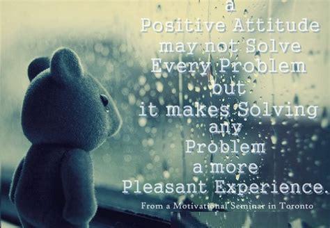 Quotes About Problem Solving Quotesgram