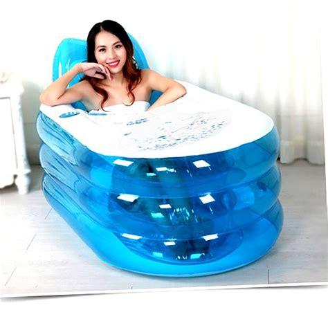 achetez en gros pliable baignoire en ligne 224 des