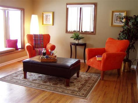 30113 staging furniture for experience how a home stager s experience can pay coldwell