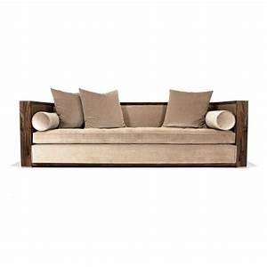 divan canape 1 idees de decoration interieure french decor With divan canapé
