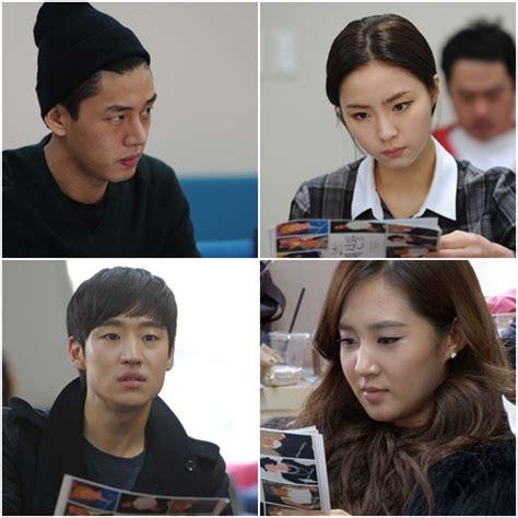 Fashion King (Korean Drama) - AsianWiki