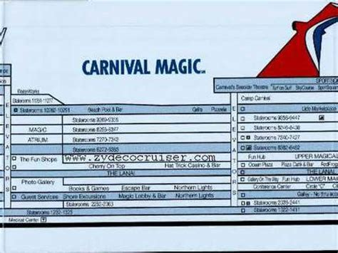 carnival fascination cabin plan sun princess cruise ship deck plans original pacific