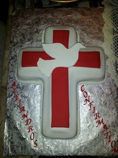 confirmation cakes ideas  pinterest