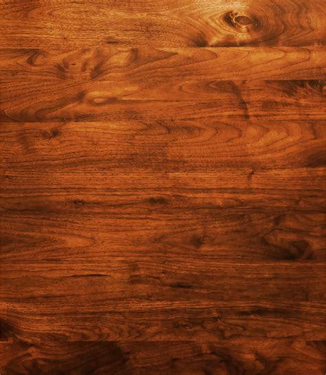 Clipart - Wood texture