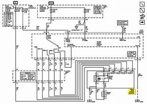 Chevy Wiring Diagram Blower Not Working