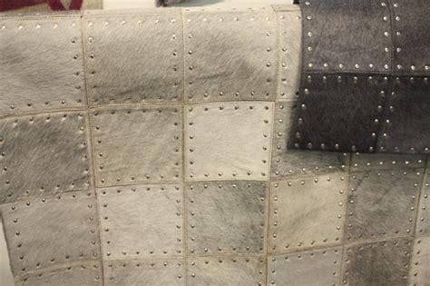 planchers  tapis design pour egayer vos sols