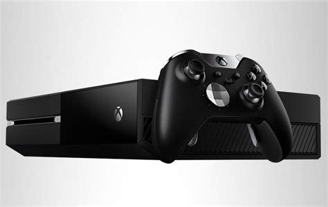 xbox one prices slashed ahead of black friday