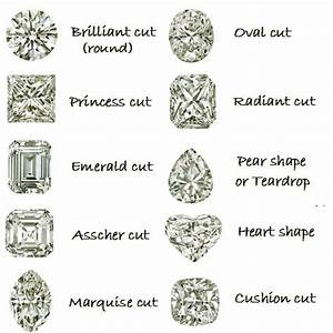 the o39jays princesses and cushions on pinterest With wedding ring cuts and shapes