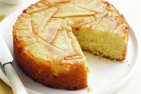 pineapple  coconut upside  cake recipes