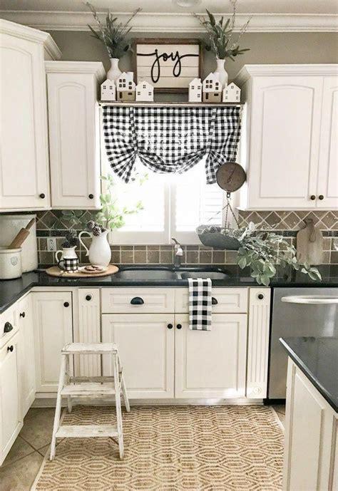 17+ Awe-Inspiring A Kitchen Decor