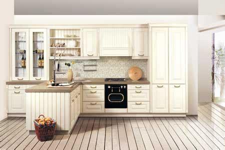 cuisine style provencale moderne cuisine design deluxe fabrication et installation de cuisines équipées sur mesure cuisine