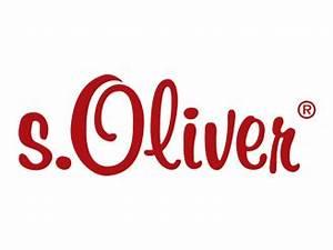 Mode S Oliver : damenjeans finden sie ihre perfekte jeans online ~ Buech-reservation.com Haus und Dekorationen