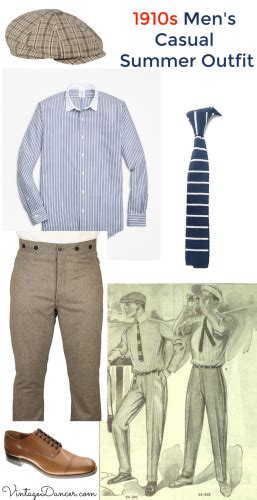 mens casual clothing outfit ideas