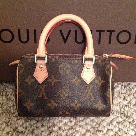 33% off Louis Vuitton Handbags - Authentic Louis Vuitton