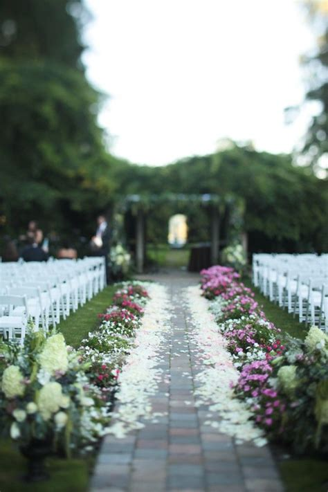 91 best images about fresh from the field wedding flowers