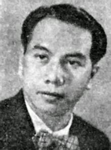meneladani perjuangan tokoh proklamasi fwuz  yusuf ronodipuro torehan sejarah