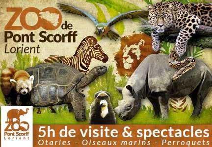 chambre d hote golf du morbihan zoo de pont scorff à 7 mn de la chambre d 39 hôte