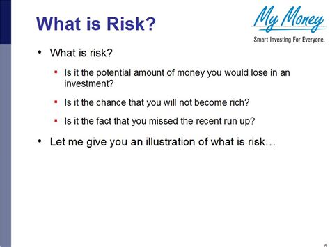 Why Asset Allocation Strategy  Importance Of Risk Management In Investments. Best Delta Skymiles Credit Card Offer. Government Backed Loans For Small Business. Revision Rhinoplasty Chicago. Private Jet Memberships Flowers Special Offer. Very Cheapest Car Insurance Chaz Wen Shampoo. How To Put Fraud Alert On Credit Report. International Logistics Training. Accredited Online Schools Roto Rooter St Paul