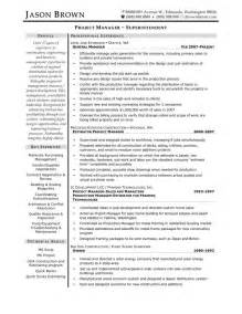 Project Management Resume Skills Section by Skills Exles For Resume Resume Builder Program Electrician Apprenticeship