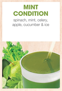 boost juice bars   klia malaysia airport klia info