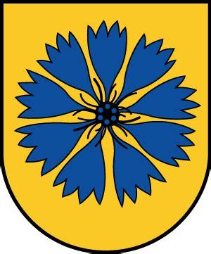 File:LVA Smiltenes novads COA.png - Wikimedia Commons
