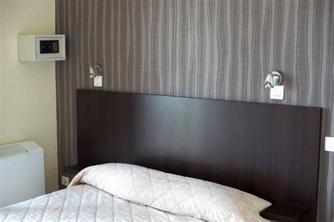 chambre d hote roquebrune cap martin hotel reine d 39 azur updated 2017 reviews price