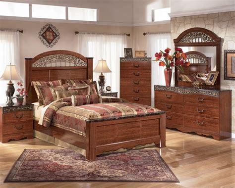 traditional wooden bedroom suite  beautiful design
