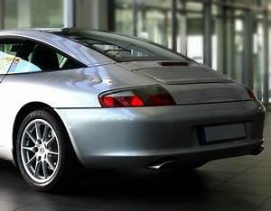 Jantes Porsche 996 : 4 conso jantes 996 09 1997 09 2004 996 3 6 2001 2004 996 targa stuttgart ~ Gottalentnigeria.com Avis de Voitures