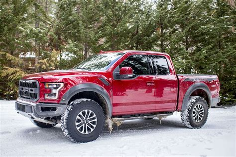 2019 Ford 150 Truck by 2019 Ford F 150 Raptor Supercab Review The Ultimate