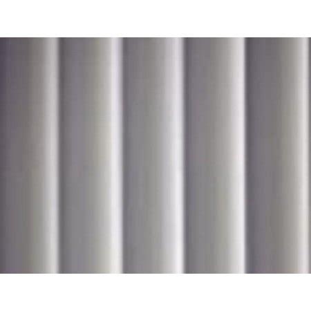 vertical blind replacement slats walmart pvc vertical blind replacement slat white 5 pk 82 1 2 x