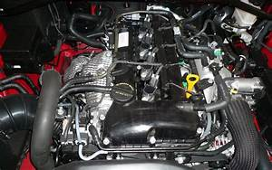 2010 Hyundai Genesis Coupe 2 0t Track - Quick Test